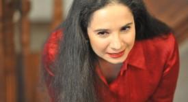 Simona Somacescu