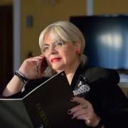 Irina Margareta Nistor - interviu revistatango-MareaDragoste 116