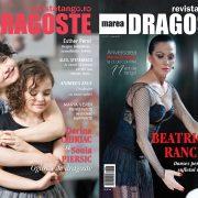 coperte RevistaTango-MareaDragoste nr.120_iunie 2016_Dorina Chiriac si Sonia Piersic_Beatrice Rancea