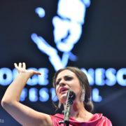 Interviu cu Rodica Vica pentru Marea Dragoste-revistatango.ro, nr. 132, septembrie 2017