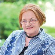 Mihaela Miroiu, interviu pentru Marea Dragoste-revistatango.ro, nr. 140, iunie 2018