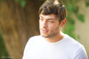 Ilie Dumitrescu Jr.