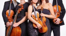 WDR Streichquintett