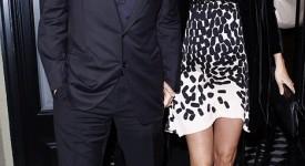 Bruce Willis si Emma Heming